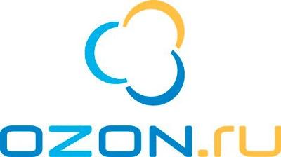 озон интернет магазин 2014